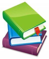Учебник по FLProg