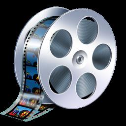 Видеоуроки по программированию Ардуино в программе FLProg